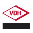VDH, Verband für das Deutsche Hundewesen